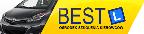 Ośrodek Szkolenia Kierowców Best-L